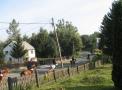 szep30-022