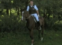jagd-2006-1-068